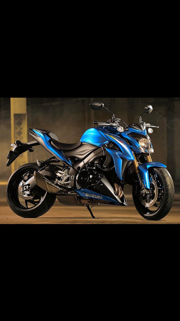 Moto Furia Officiel Suzuki, Vespa, Piaggio, Moto Guzzi, Aprilia, Sym, Peugeot, Supersoco, Lausanne