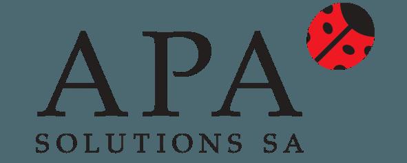 APA Solutions SA