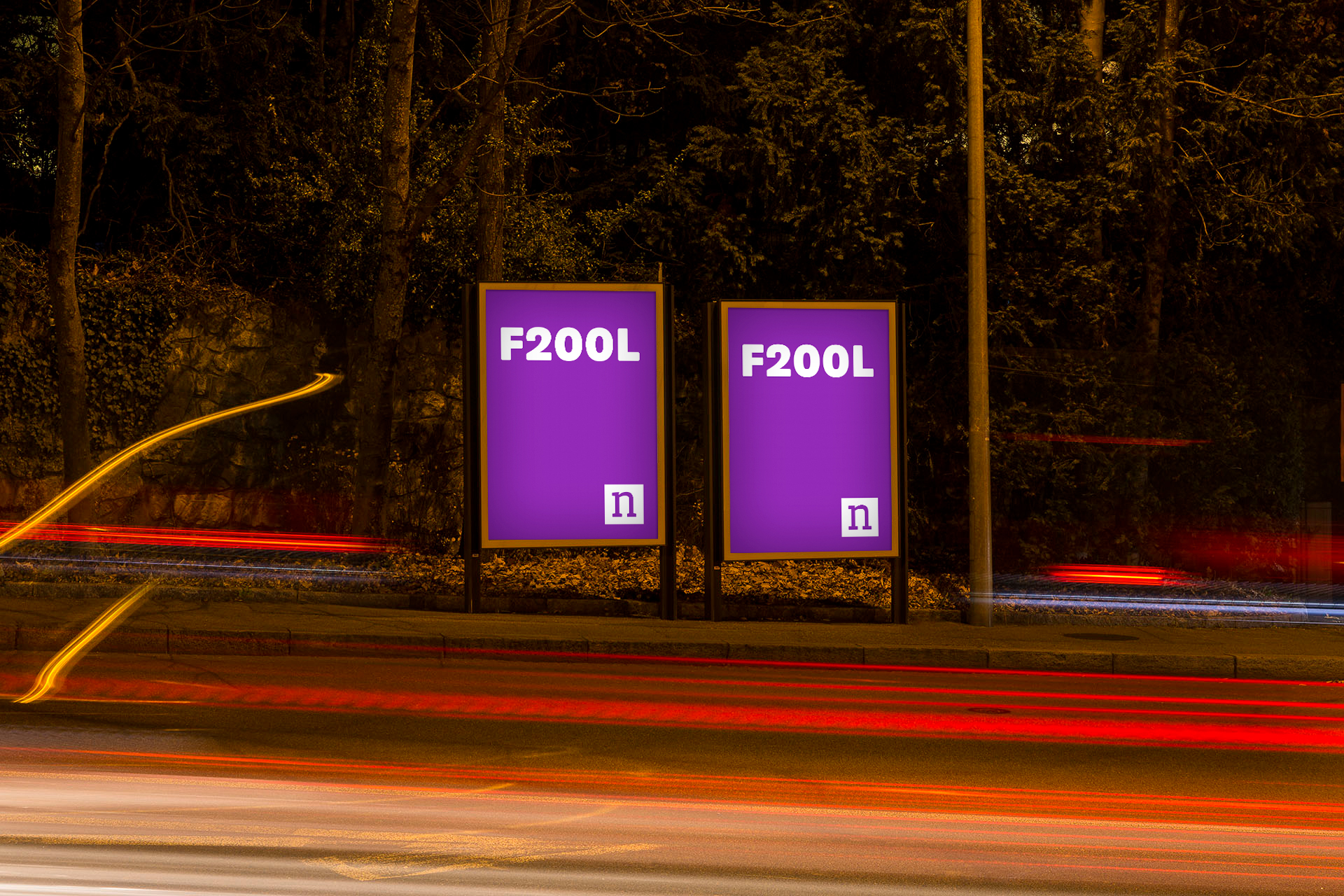 Neo Advertising SA Zürich