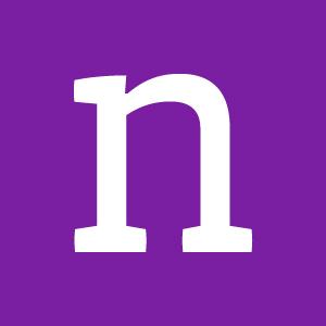Neo Advertising SA Winterthur