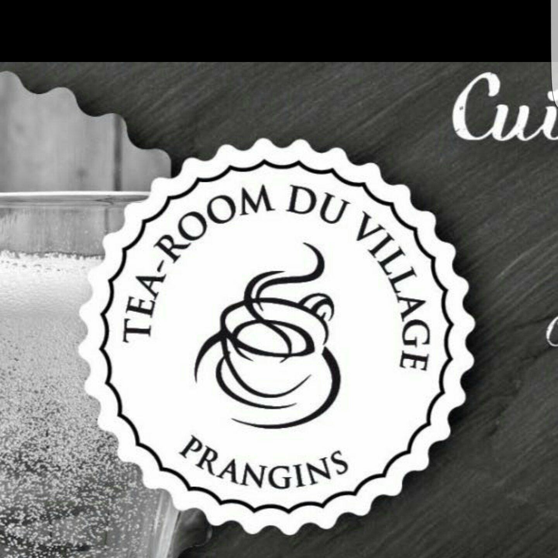 Tea-Room du Village - Prangins