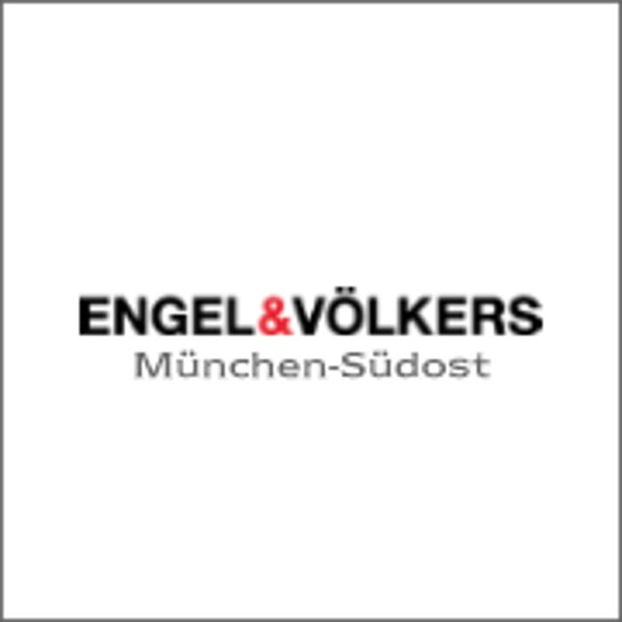 Bild zu Engel & Völkers - Immobilienmakler Ottobrunn in Ottobrunn