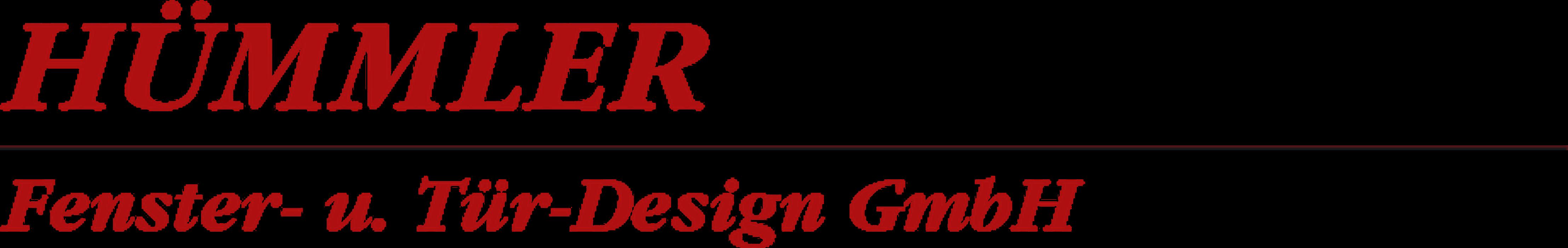 Bild zu Hümmler Fenster- u. Tür-Design GmbH in Nidderau in Hessen