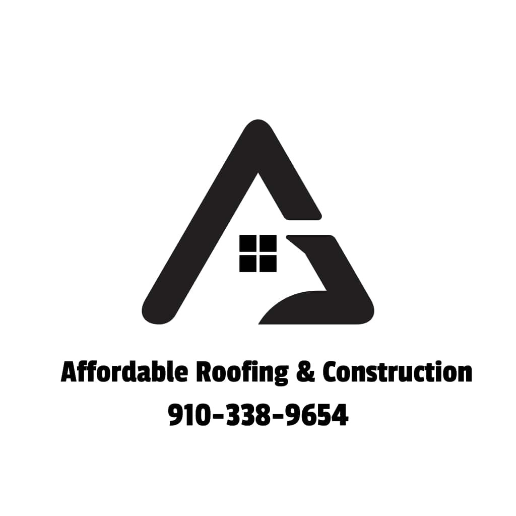 Affordable Roofing & Construction