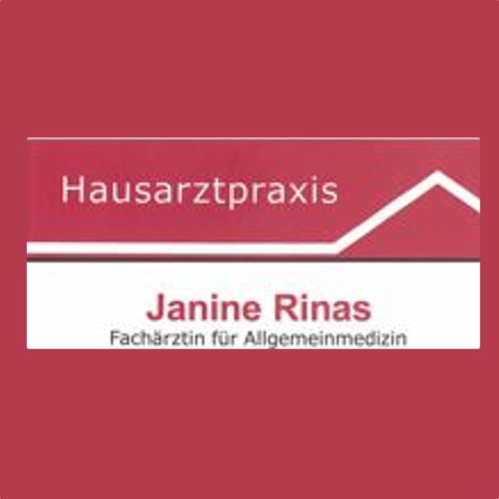 Bild zu Janine Rinas Allgemeinmedizin in Roßtal in Mittelfranken
