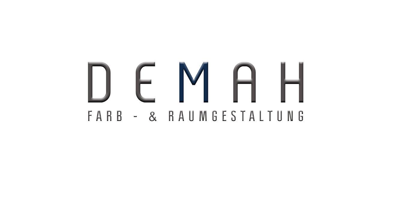 Bild zu DEMAH Farb- & Raumgestaltung in Stuttgart