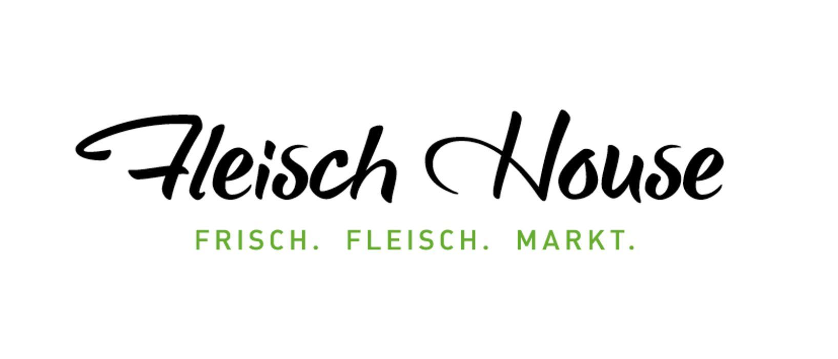 Fleisch House Obertraubling GmbH