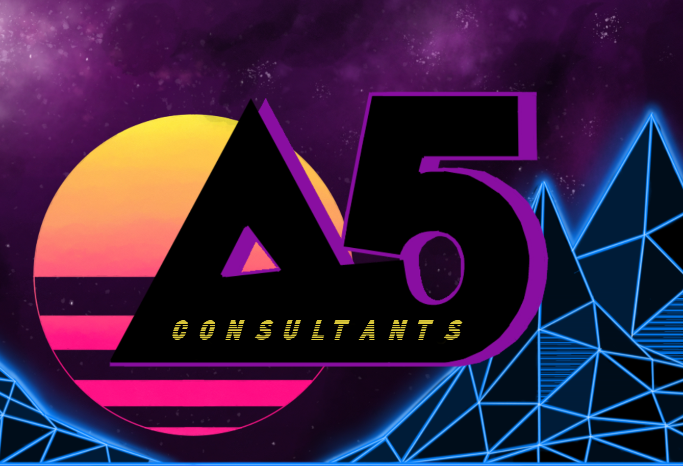 A5 consultants