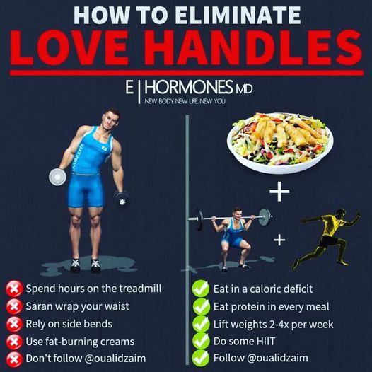 EHormones MD - Los Angeles