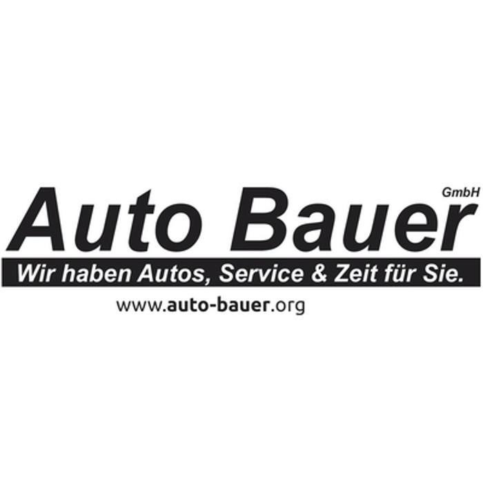 Bild zu Auto Bauer GmbH in Marktheidenfeld