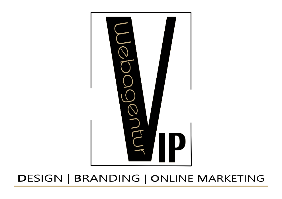 Bild zu VIP-Webagentur Design Branding Online Marketing in Kaarst