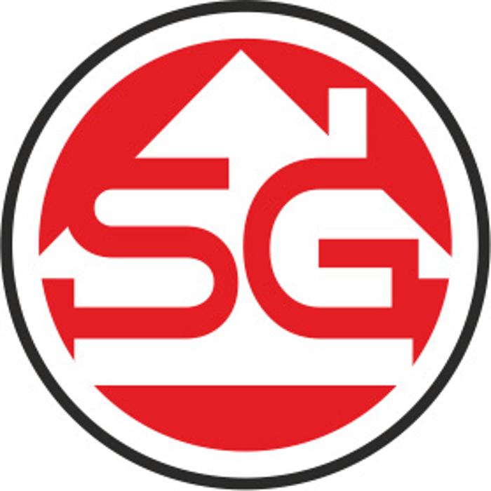 Bild zu Siveras-Group in Dortmund