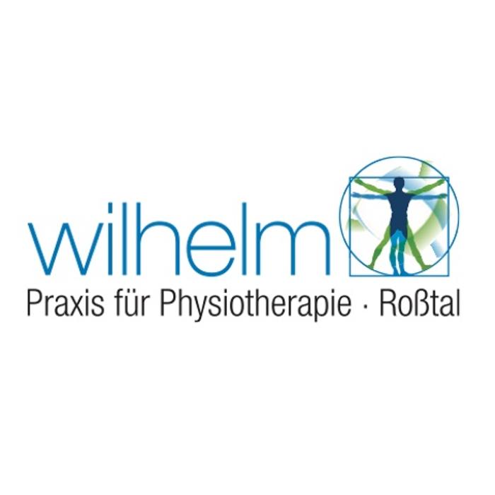Bild zu Physiotherapie - WILHELM - Roßtal in Roßtal in Mittelfranken