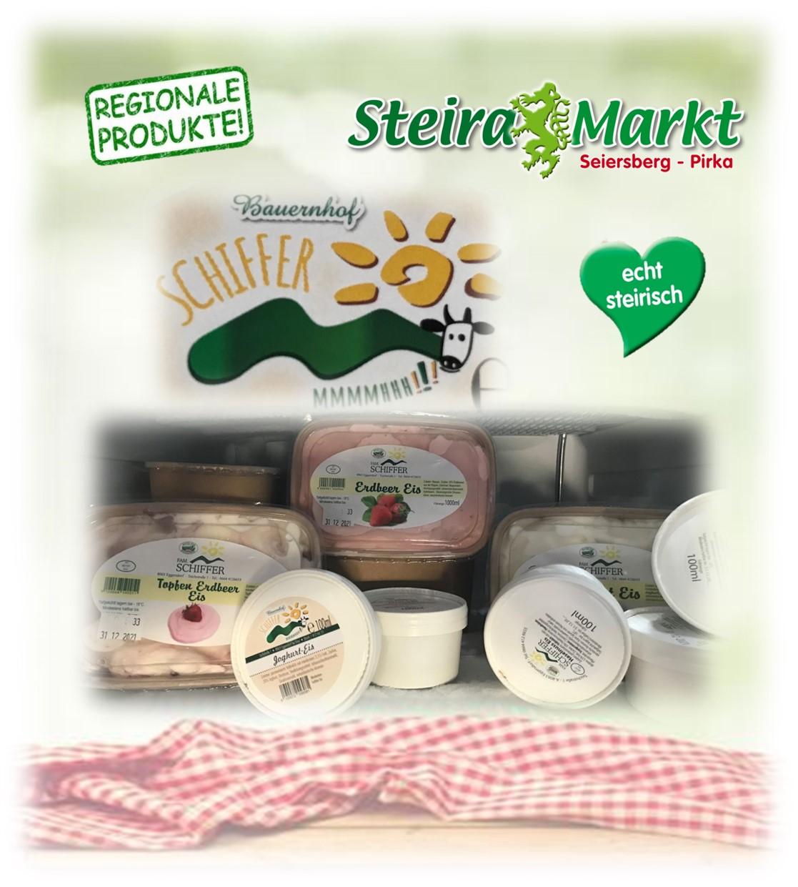 Steira Markt