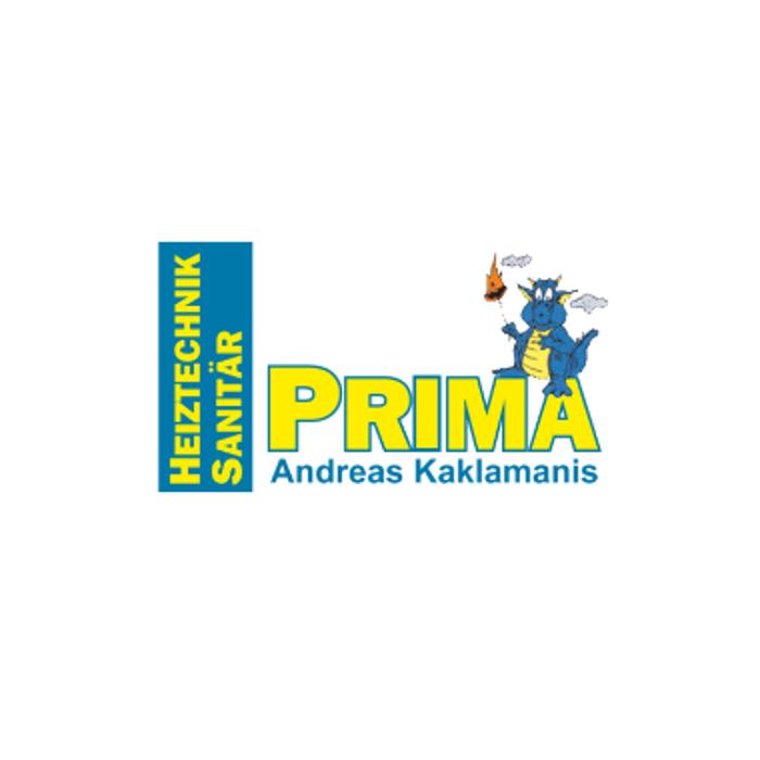 Bild zu Prima-Heiztechnik Andreas Kaklamanis in Roßtal in Mittelfranken
