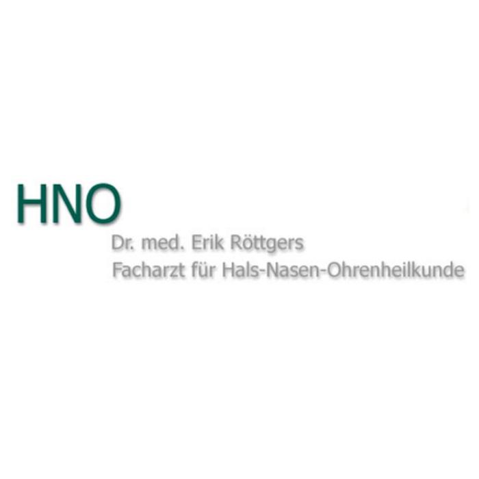Bild zu Dr. med. Erik Röttgers Hals-Nasen-Ohren-Arzt in Ravensburg