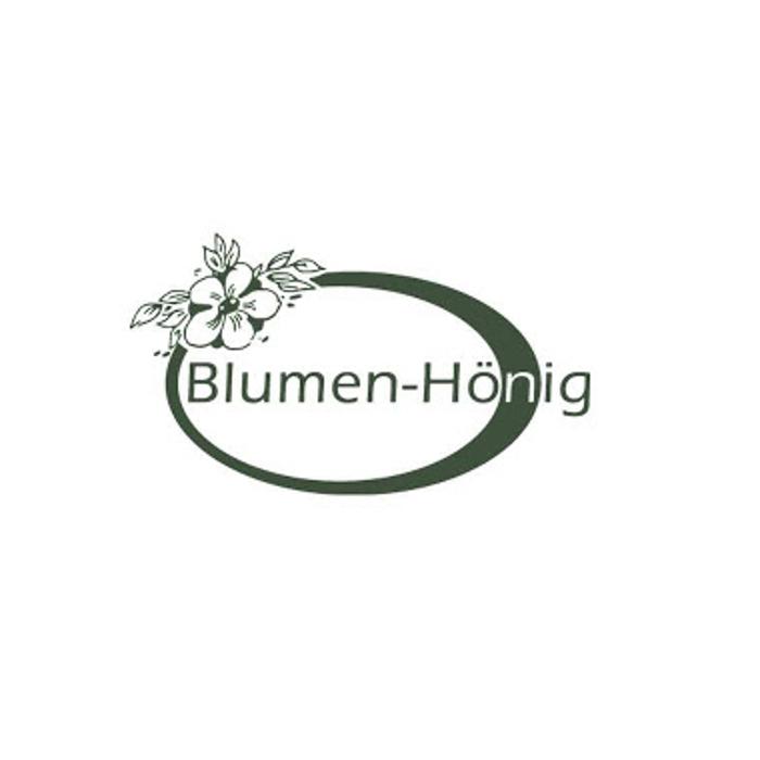 Bild zu Blumen Hönig - Christine Hönig in Ammerndorf