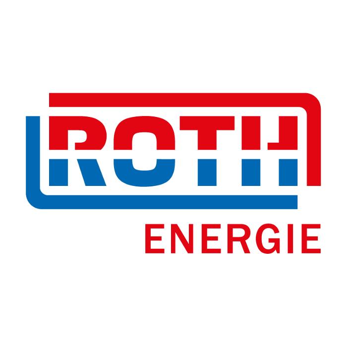 Bild zu ROTH Energie in Hüttenberg