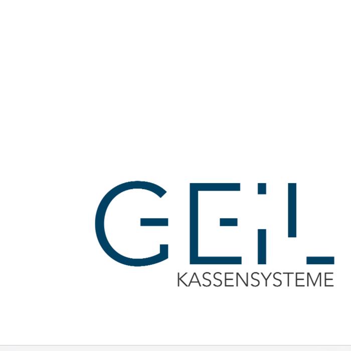 Geil Registrierkassen GmbH