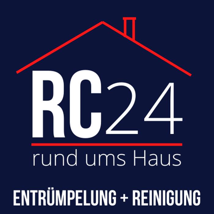 Bild zu RC24 Entrümpelung, Reinigung, Hausmeisterservice in Horb am Neckar