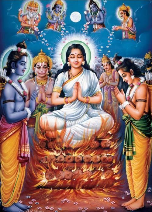 Bhavna's Wellness Group