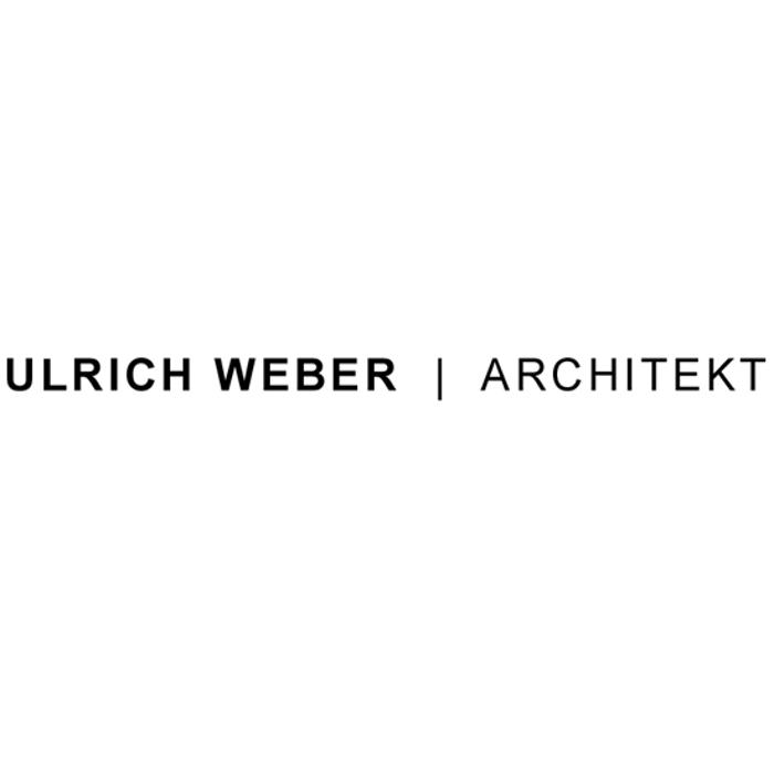 Bild zu Architekturbüro Ulrich Weber in Hagen in Westfalen