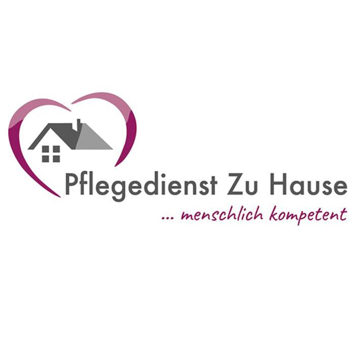 Bild zu Pflegedienst Zu Hause in Lüdenscheid