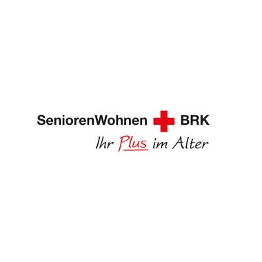 SeniorenWohnen Wolframs-Eschenbach