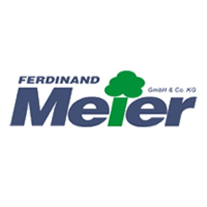 Bild zu Ferdinand Meier GmbH & Co. KG in Minden in Westfalen