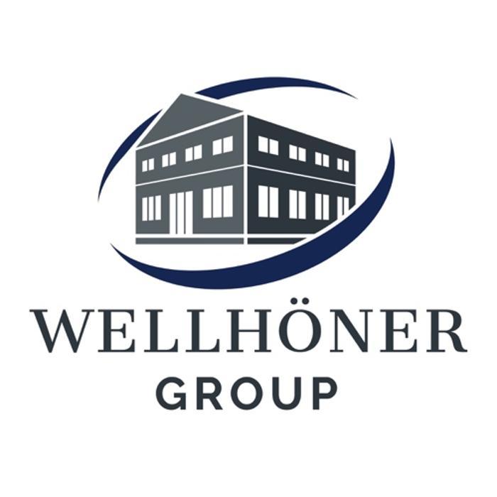 Bild zu Wellhöner Immobilienmanagement GmbH & Co. KG in Mülheim an der Ruhr