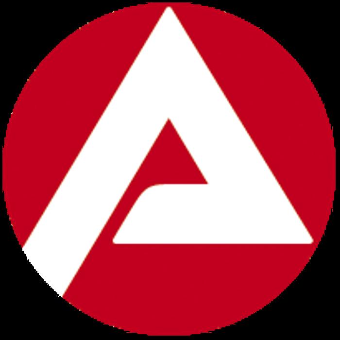 Bild zu Agentur für Arbeit Hamburg-Altona in Hamburg