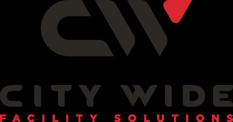 City Wide Facility Solutions - Richmond - Richmond, VA