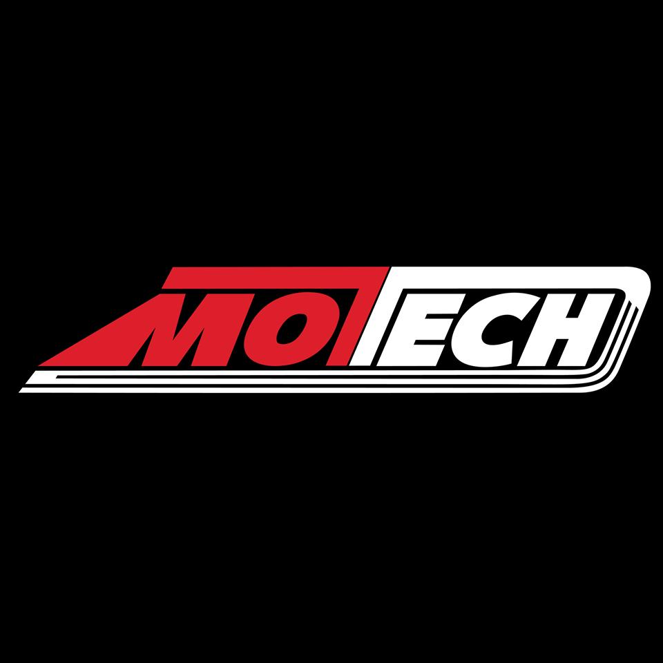 Motech - Marikina