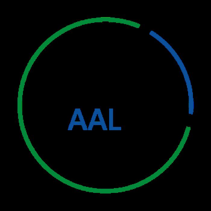 Bild zu smart AAL JK GmbH in Ostfildern