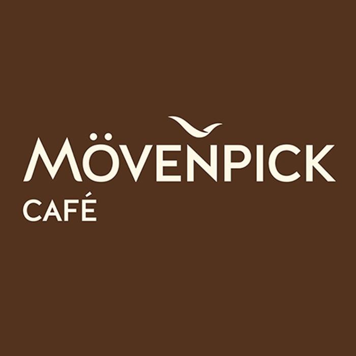 Bild zu Mövenpick Café Flughafen Berlin Brandenburg in Schönefeld bei Berlin
