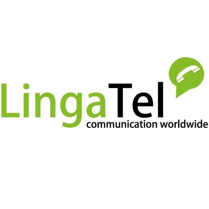Bild zu LingaTel GmbH - Telefondolmetscher in München