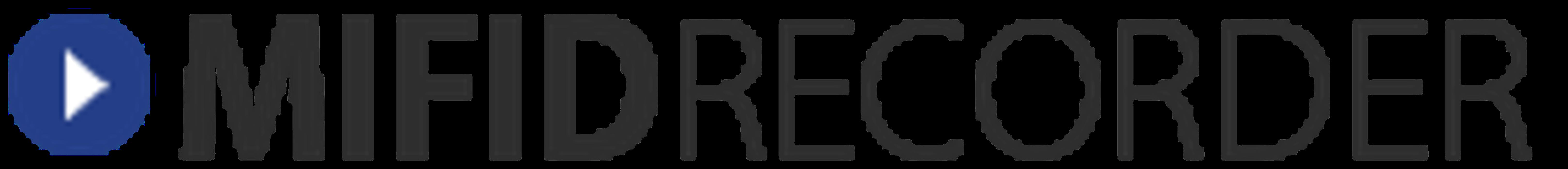 MiFID-Recorder GmbH
