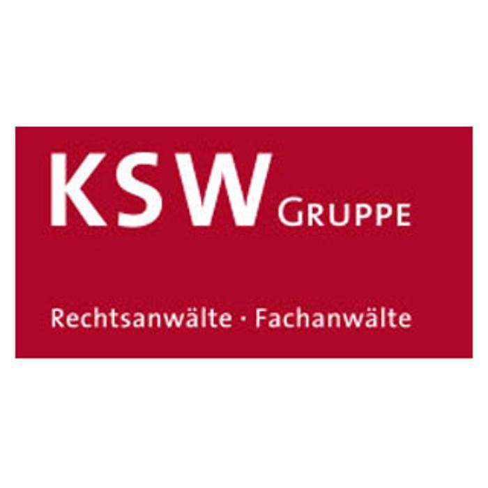 Bild zu KSW Gruppe in Brandenburg an der Havel