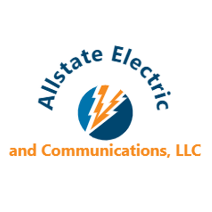 Allstate Electric and Communications, LLC