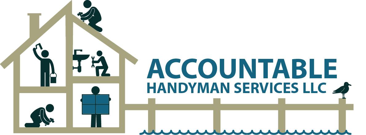 Accountable Handyman Services, LLC