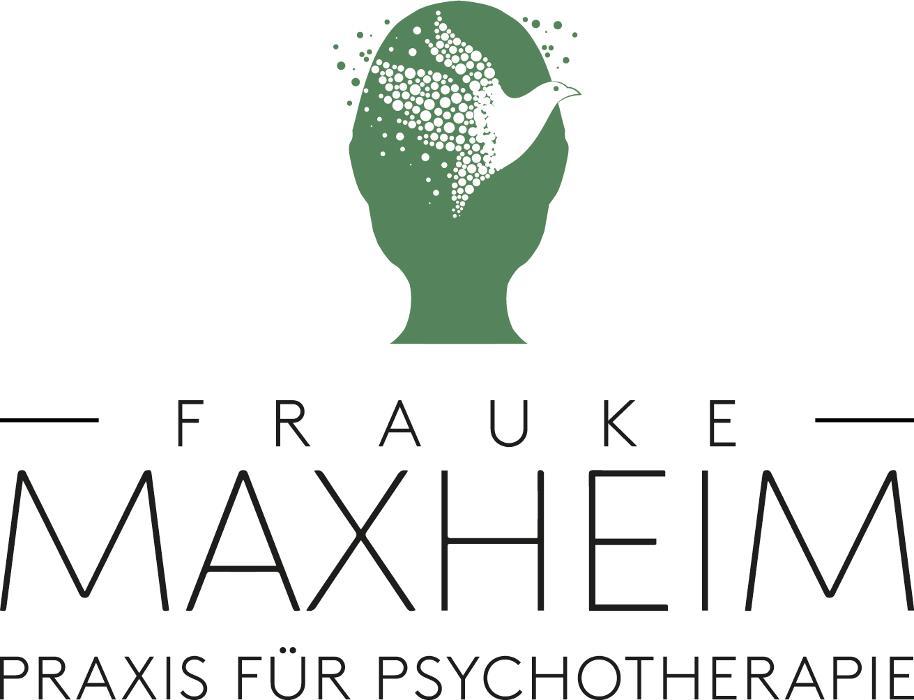 Bild zu Praxis für Psychotherapie Frauke Maxheim in Freital