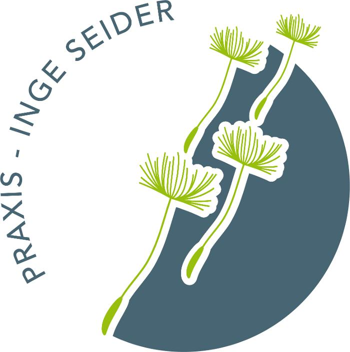 Bild zu Praxis Inge Seider, Heilpraktikerin für Psychotherapie in Nidda