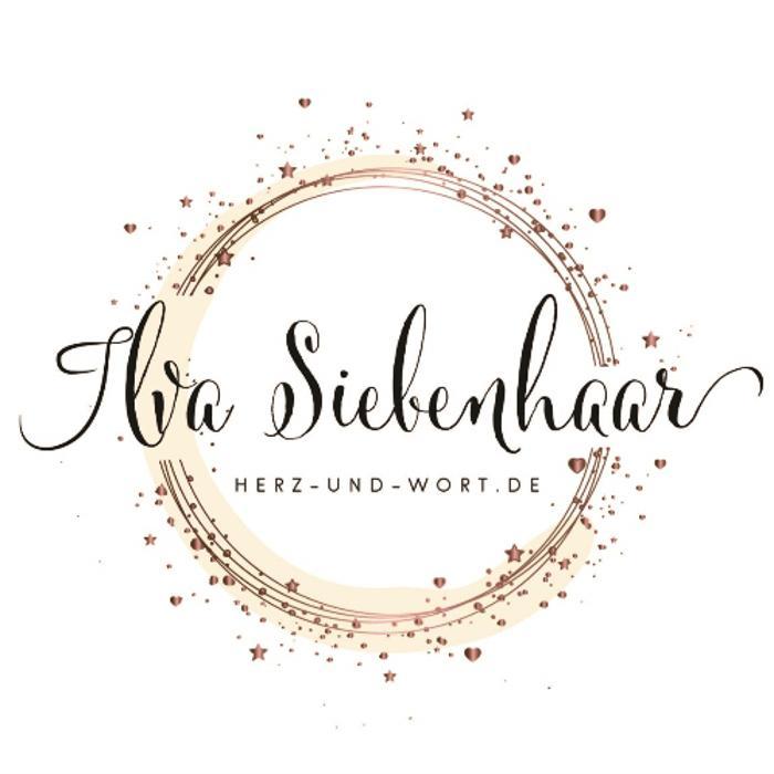Bild zu Ilva Siebenhaar - Traurednerin in Wermelskirchen