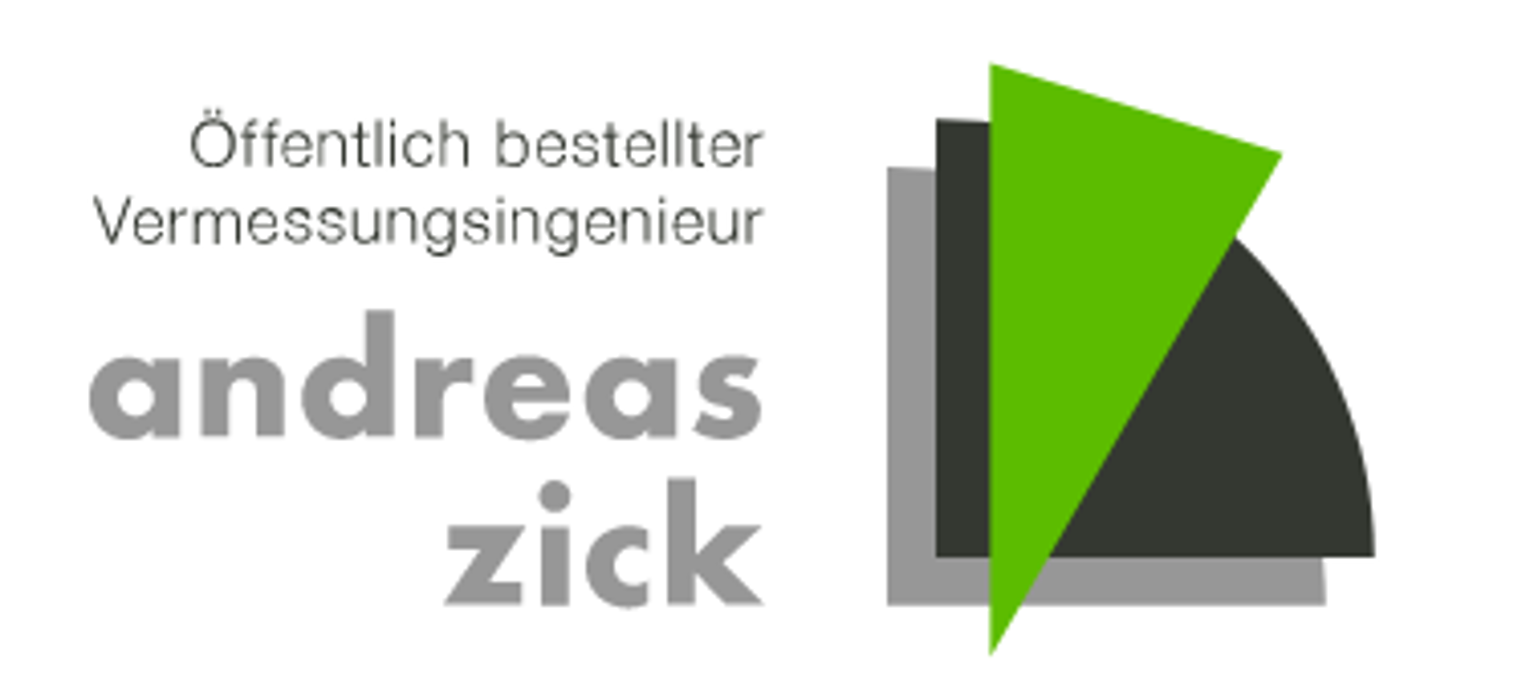 Bild zu Vermessungsbüro Zick in Berlin