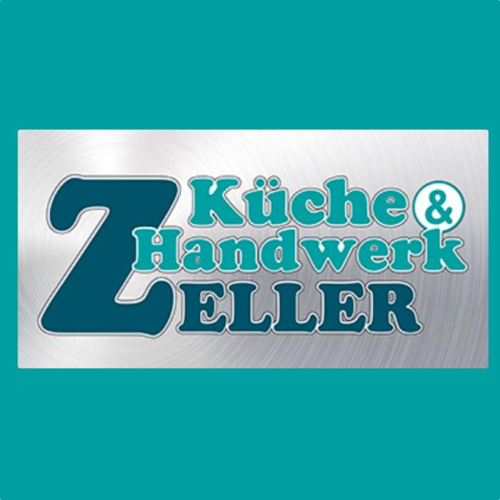 Bild zu Christoph Zeller Küche & Handwerk in Oberursel im Taunus