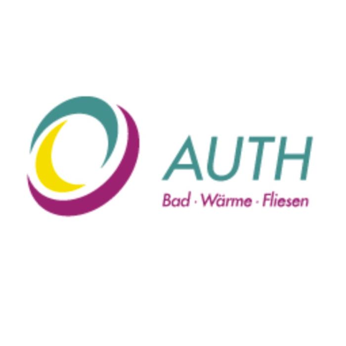 Bild zu Auth Bad und Wärme GmbH in Oberursel im Taunus