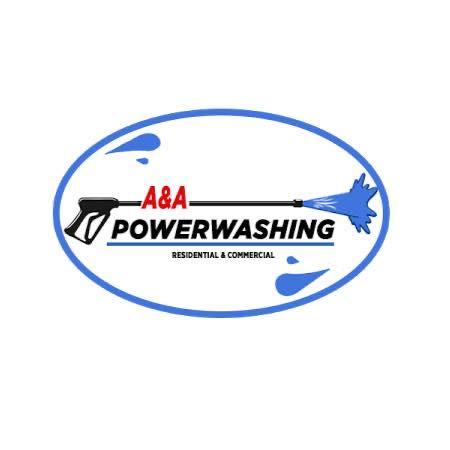 A&A Power Washing