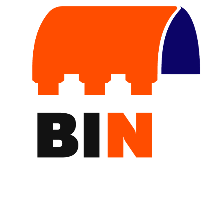 Bild zu BIN Baumaschinen- Instandsetzung Nord GmbH in Hamburg