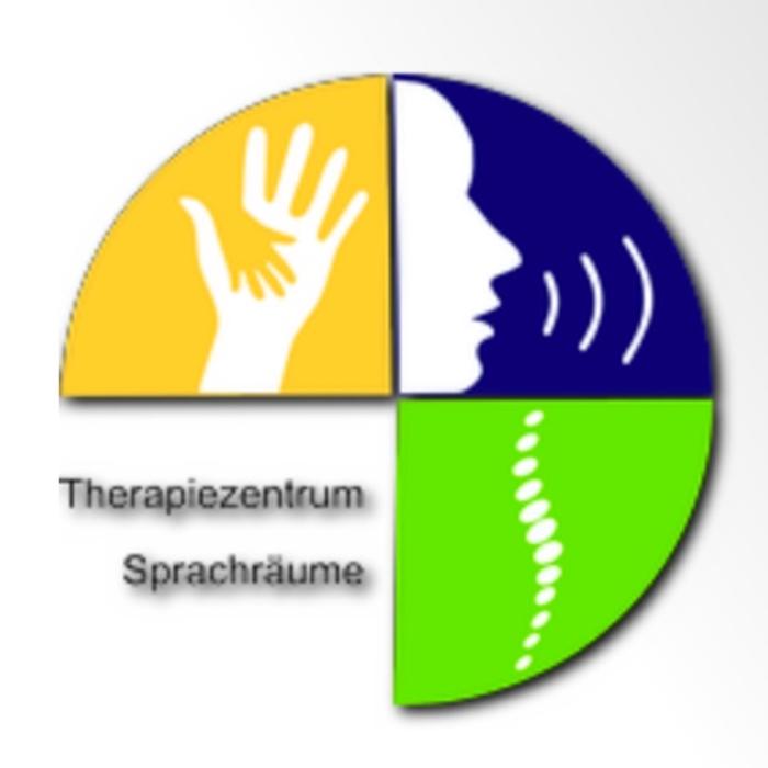 Bild zu Therapiezentrum Sprachräume Praxis f. Logopädie Ergotherapie und Physiotherapie in Gründau