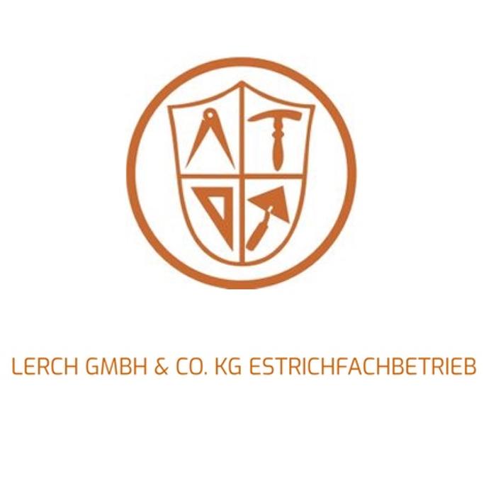 Bild zu Lerch GmbH & Co. KG Estrichfachbetrieb in Bad Soden Salmünster